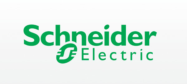клиенты Schneider Electric в Красногорске, ПромоПРОСТО